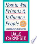 How To Win Friends And Influence People It You Can Take The Job You Have And