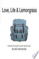 Love  Life   Lemongrass