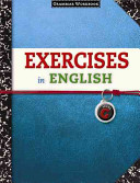 Exercises in English Level G