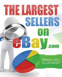 The Largest Sellers on Ebay com
