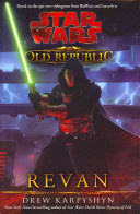 The Old Republic   Revan