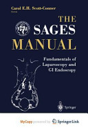 The Sages Manual book