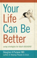 Your Life Can be Better