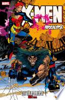 X-Men: Apocalypse 2