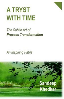 download ebook a tryst with time pdf epub