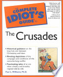 The Complete Idiot s Guide to the Crusades