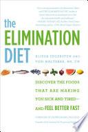 The Elimination Diet