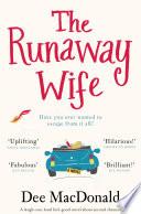 The Runaway Wife Book PDF