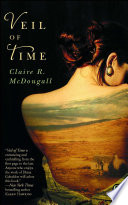 Veil of Time By The Death Of Her Daughter