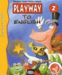 Playway to English 2  Teacher s Book