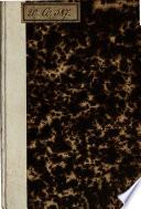 Ho pistos boskos. (übers. von Georg Suzo.) - Venedig, Joannines 1804