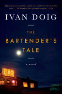 The Bartender s Tale