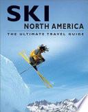 Ski North America