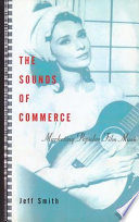 The Sounds of Commerce
