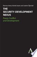 The Security development Nexus