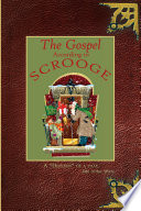 The Gospel According to Scrooge
