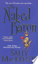 The Naked Baron