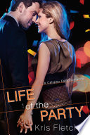download ebook life of the party pdf epub