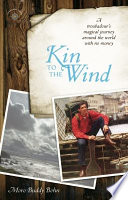 Kin to the Wind