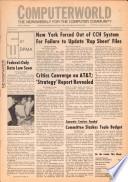 Jul 3, 1974