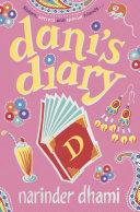 Dani s Diary