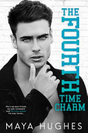 The Fourth Time Charm Book PDF