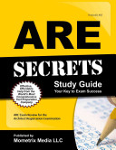 Are Secrets Study Guide