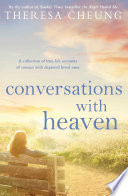 Conversations With Heaven book