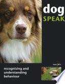 Dog Speak