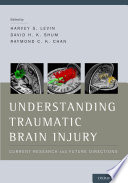 Understanding Traumatic Brain Injury : to purchase this book as it...