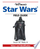 Warman s Star Wars Field Guide
