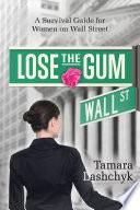 Lose the Gum Book PDF