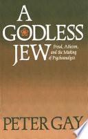 A Godless Jew
