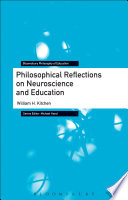 Philosophical Reflections on Neuroscience and Education