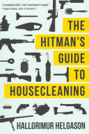 The Hitman s Guide to Housecleaning