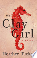 The Clay Girl : his daughters, raises a gun, and...