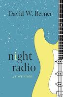 Night Radio Book PDF