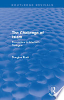 Routledge Revivals  The Challenge of Islam  2005