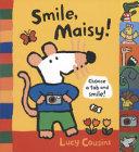 Smile  Maisy