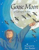 Book Goose Moon