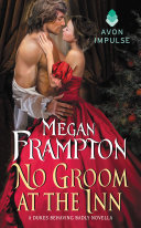 "No Groom At The Inn : entertain!"" - sabrina jeffries in this dukes..."