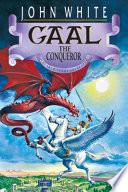 Gaal the Conqueror