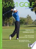Miami Golf Journal