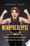 Menopocalypse Book PDF