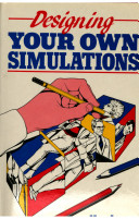 Designing Your Own Simulations