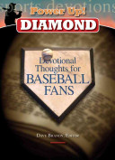 Power Up   Diamond Edition  Devotional Thoughts for Baseball Fans