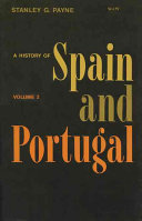A History of Spain and Portugal