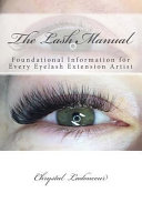 The Lash Manual