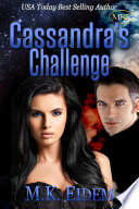 Cassandra s Challenge