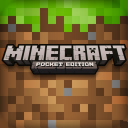Minecraft Redstone Handbook Book Cover